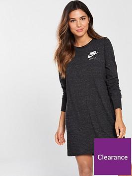 nike-sportswearnbspgym-vintage-dress-blacknbsp