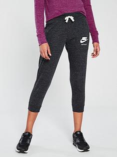 nike-sportswear-gym-vintage-capri-pant
