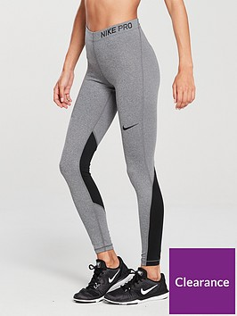 nike-training-pro-cool-tights-greynbsp