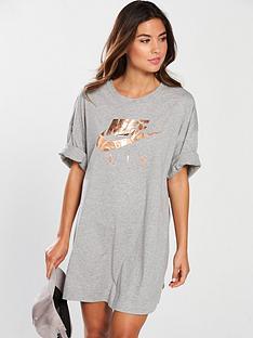 nike-sportswearnbspair-dress-grey-heather