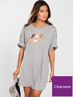 nike-sportswearnbspair-dress-grey-heather