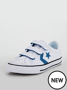 converse-star-player-3v-childrens-ox