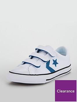 converse-star-player-3v-childrens-ox