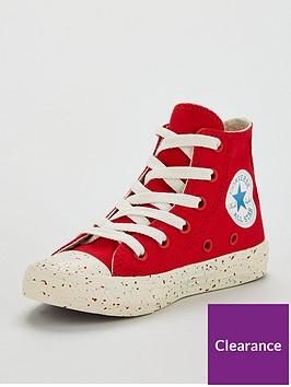converse-converse-chuck-taylor-all-star-childrens-hi-top