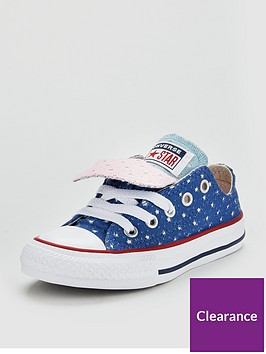 converse-converse-chuck-taylor-all-star-childrens-ox
