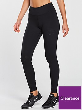 nike-training-power-hypernbsptight-blacknbsp