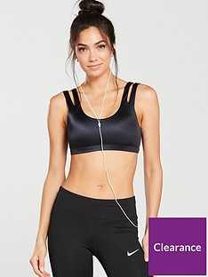 nike-training-light-support-indy-shine-bra-blacknbsp