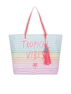 accessorize-tropical-vibes-beach-bag