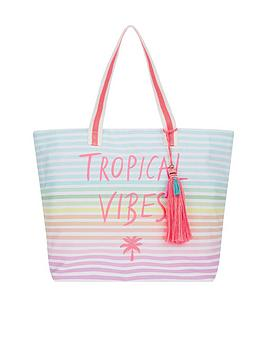 accessorize-tropical-vibes-beach-bag
