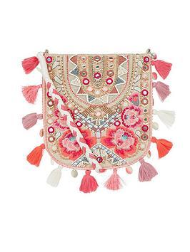 accessorize-sophie-tasselnbspsaddle-bag