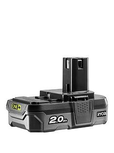 ryobi-rb18l20-18v-one-lithium-20ah-battery
