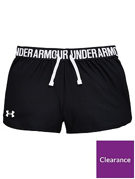 under-armour-gilrs-play-up-short