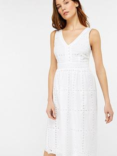monsoon-monsoon-shelly-shiffly-sundress-whitenbsp