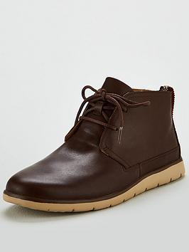ugg-fathom-luxe-chukka-boot