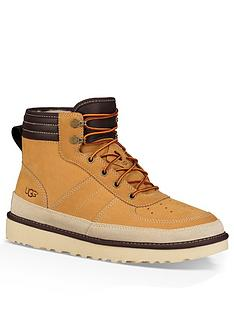ugg-highland-sport-lace-up-boot