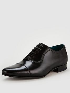 ted-baker-karney-leather-toecap-shoe