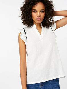 monsoon-monsoon-rita-linen-embroidered-sleeveless-top