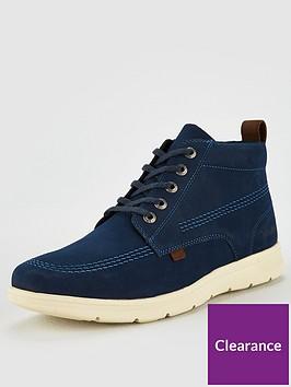 kickers-kelland-hi-leather-boots-dark-blue