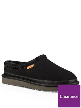 ugg-tasman-slipper