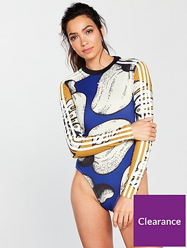 adidas-originals-nbspx-farm-bodysuit-multinbsp