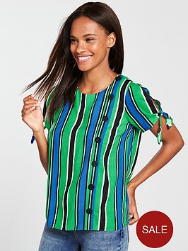 v-by-very-button-detail-shell-top-stripe