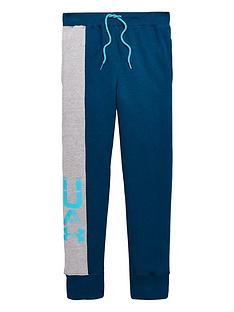 under-armour-boys-rival-jogger-tealnbsp