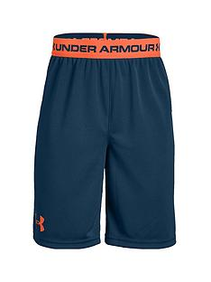under-armour-boys-tech-prototype-short