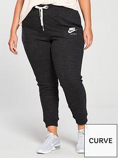 nike-gym-vintage-pant-curve-blacknbsp