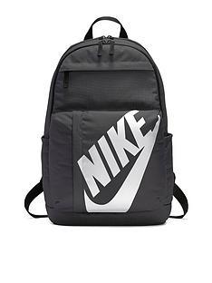 nike-element-backpack