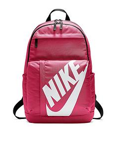 nike-element-backpack-pinknbsp