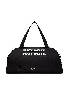 nike-gym-club-holdall-blacknbsp