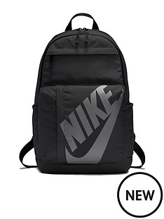nike-element-backpack-blacknbsp
