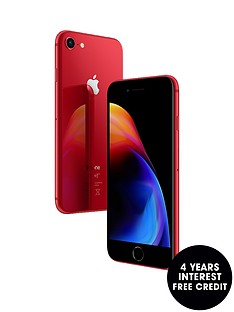 apple-iphone-8-productredtrade-special-edition-256gb