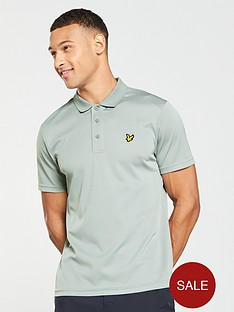 lyle-scott-golf-golf-kinloch-microstripe-polo