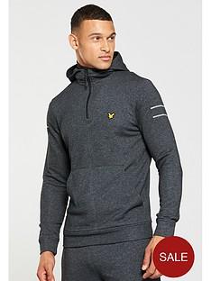 lyle-scott-fitness-fitness-longridge-kangaroo-hoodie
