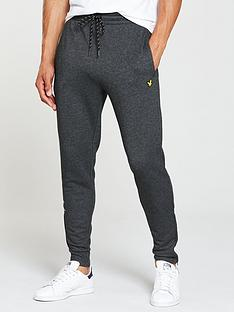 lyle-scott-fitness-fitness-yarlside-track-pants