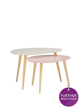 orla-blush-set-of-2-coffee-tables