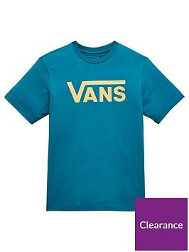 vans-boys-classic-tee-khaki