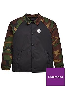 vans-boys-torrey-coach-jacket-blackcamo
