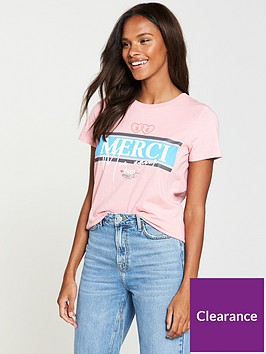 v-by-very-merci-embellishednbspt-shirt-pink