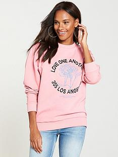 v-by-very-los-angeles-rose-sweat-top-pink