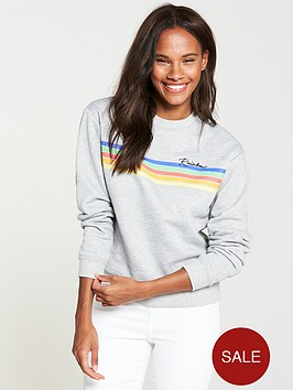 v-by-very-rainbow-sweat-grey-marl
