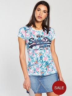 superdry-vintage-logo-t-shirt-printnbsp