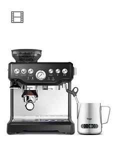 sage-sage-the-barista-express-coffee-machine-black