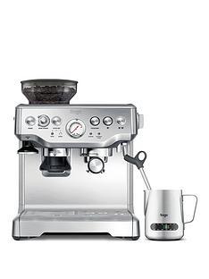 sage-sage-the-barista-express-coffee-machine-stainless-steel