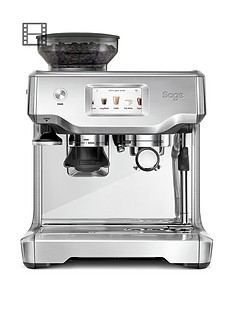 sage-barista-touch-coffee-machine-stainless-steel