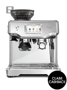 sage-the-barista-touch-coffee-machine-stainless-steel