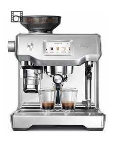 sage-the-oracle-touch-coffee-machine-stainless-steel
