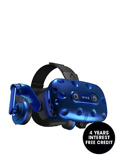 htc-vive-pro-vr-headset