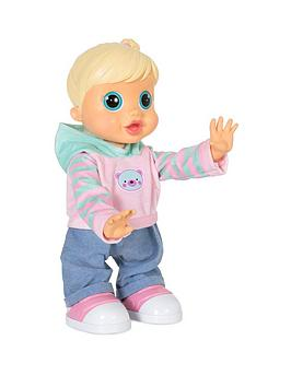 baby-wow-megan-doll